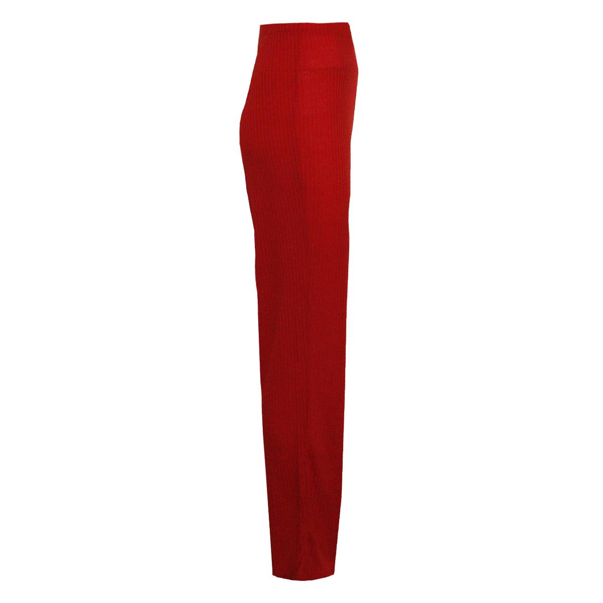 خرید                                      شلوار زنانه کد 100108110i