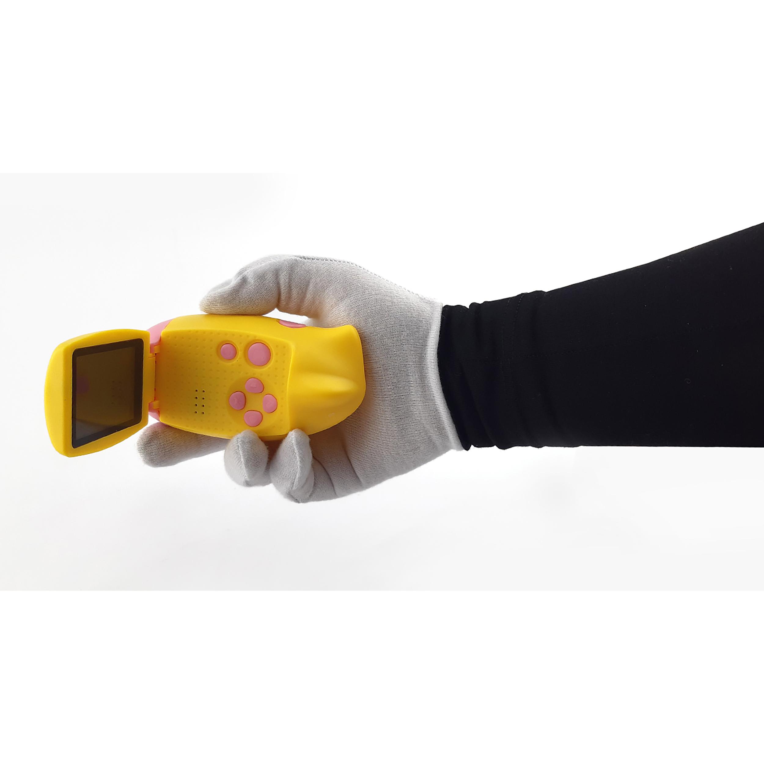 دوربین دیجیتال آکسون مدل AX6066 main 1 5