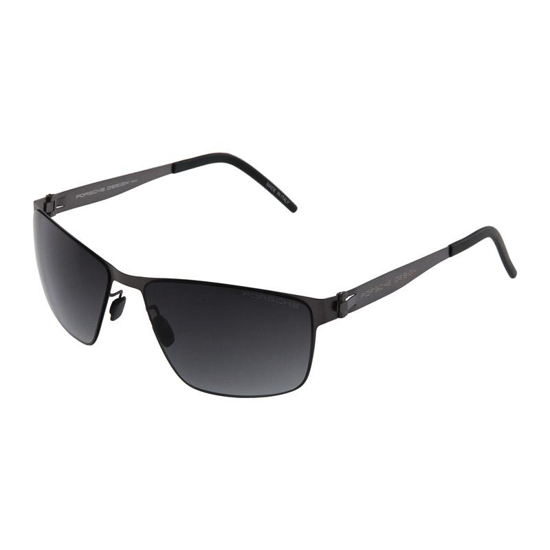 عینک آفتابی پورش دیزاین مدل p8833
