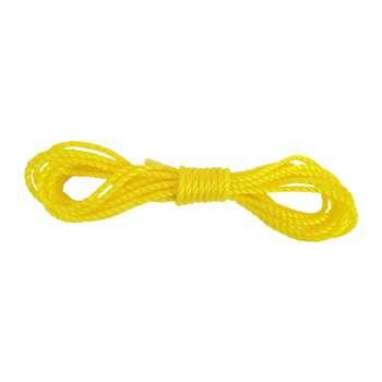 طناب مدل TC-10 طول 5 متر