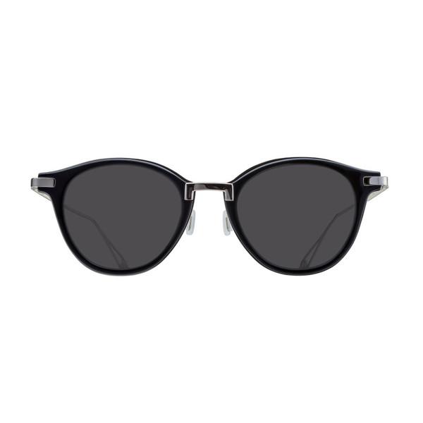 عینک آفتابی ماسادا مدل Tokyo Story S5001-BWG