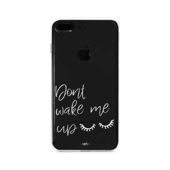 کاور وینا مدل 724 مناسب برای گوشی موبایل اپل iPhone 7Plus/8Plus