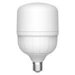 لامپ ال ای دی 20 وات لیتومکس کد 001 پایه E27