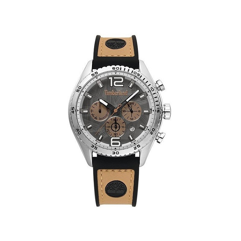 کد تخفیف                                      ساعت مچی عقربه ای مردانه تیمبرلند مدل TBL15512JS-13