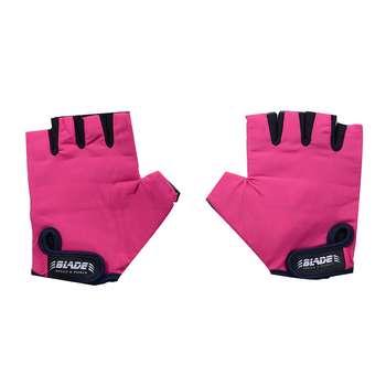 دستکش ورزشی زنانه مدل BL01