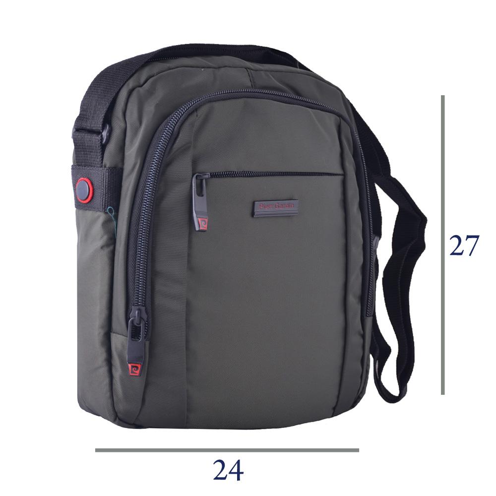 کیف رو دوشی مدل KH-a