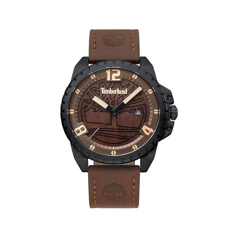 کد تخفیف                                      ساعت مچی عقربه ای مردانه تیمبرلند مدل TBL15513JSB-12