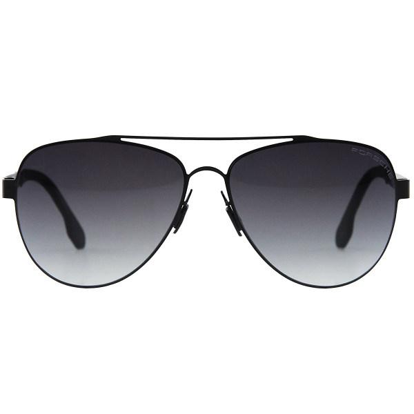 عینک آفتابی پورش دیزاین مدل p8854