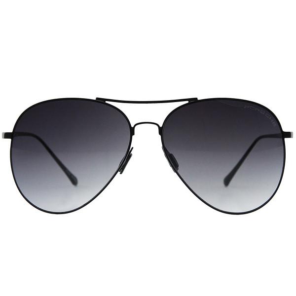 عینک آفتابی پورش دیزاین مدل p8991