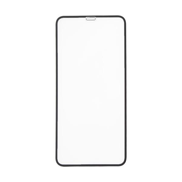 محافظ صفحه نمایش مدل  SP-01 مناسب گوشی موبایل اپل iPhone 11 Pro Max