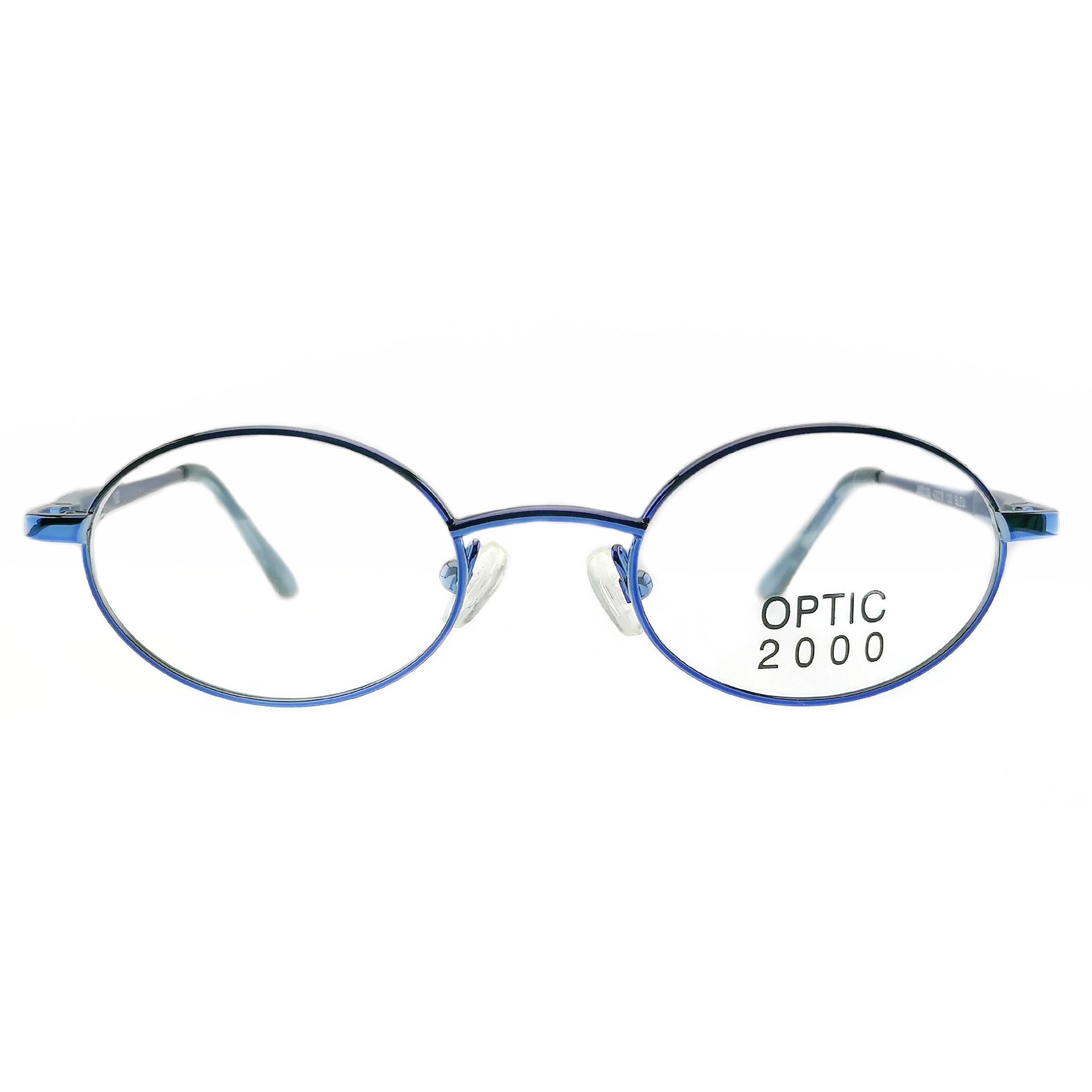 فریم عینک طبی بچه گانه مدل JM03166