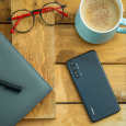 گوشی موبایل هوآوی مدل Nova 5T YAL-L21 دو سیم کارت ظرفیت 128 گیگابایت thumb 12