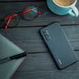 گوشی موبایل هوآوی مدل Nova 5T YAL-L21 دو سیم کارت ظرفیت 128 گیگابایت thumb 13