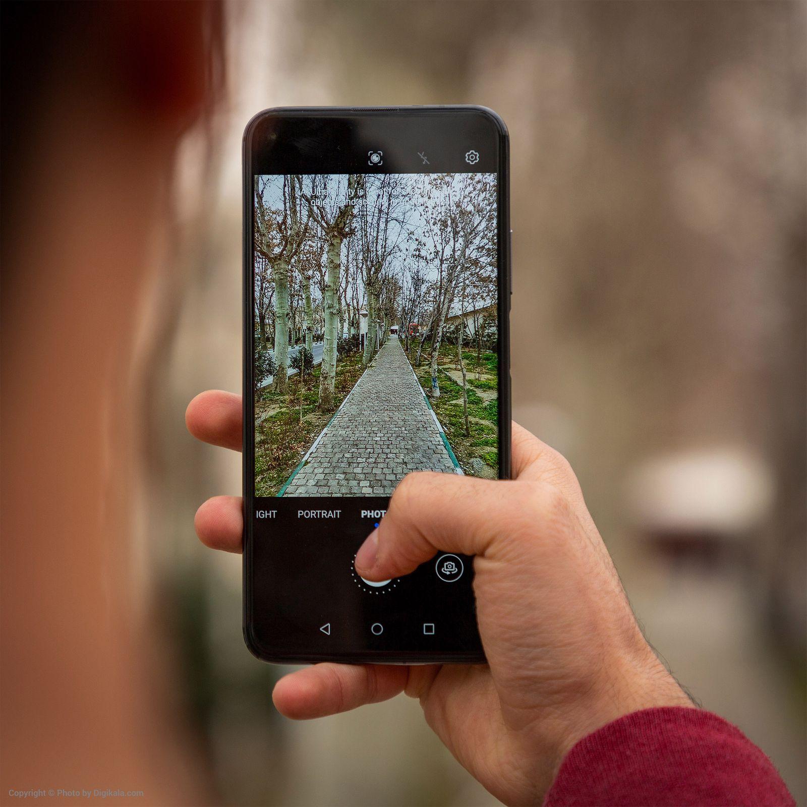 گوشی موبایل هوآوی مدل Nova 5T YAL-L21 دو سیم کارت ظرفیت 128 گیگابایت main 1 14