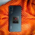 گوشی موبایل هوآوی مدل Nova 5T YAL-L21 دو سیم کارت ظرفیت 128 گیگابایت thumb 15