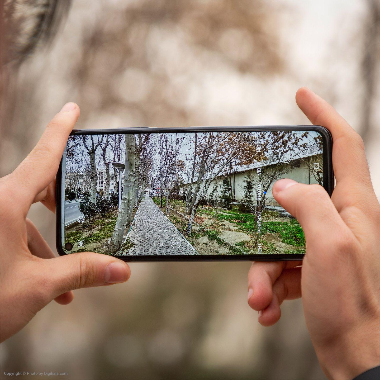 گوشی موبایل هوآوی مدل Nova 5T YAL-L21 دو سیم کارت ظرفیت 128 گیگابایت main 1 18