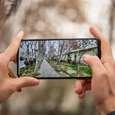 گوشی موبایل هوآوی مدل Nova 5T YAL-L21 دو سیم کارت ظرفیت 128 گیگابایت thumb 18