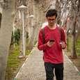 گوشی موبایل هوآوی مدل Nova 5T YAL-L21 دو سیم کارت ظرفیت 128 گیگابایت thumb 19