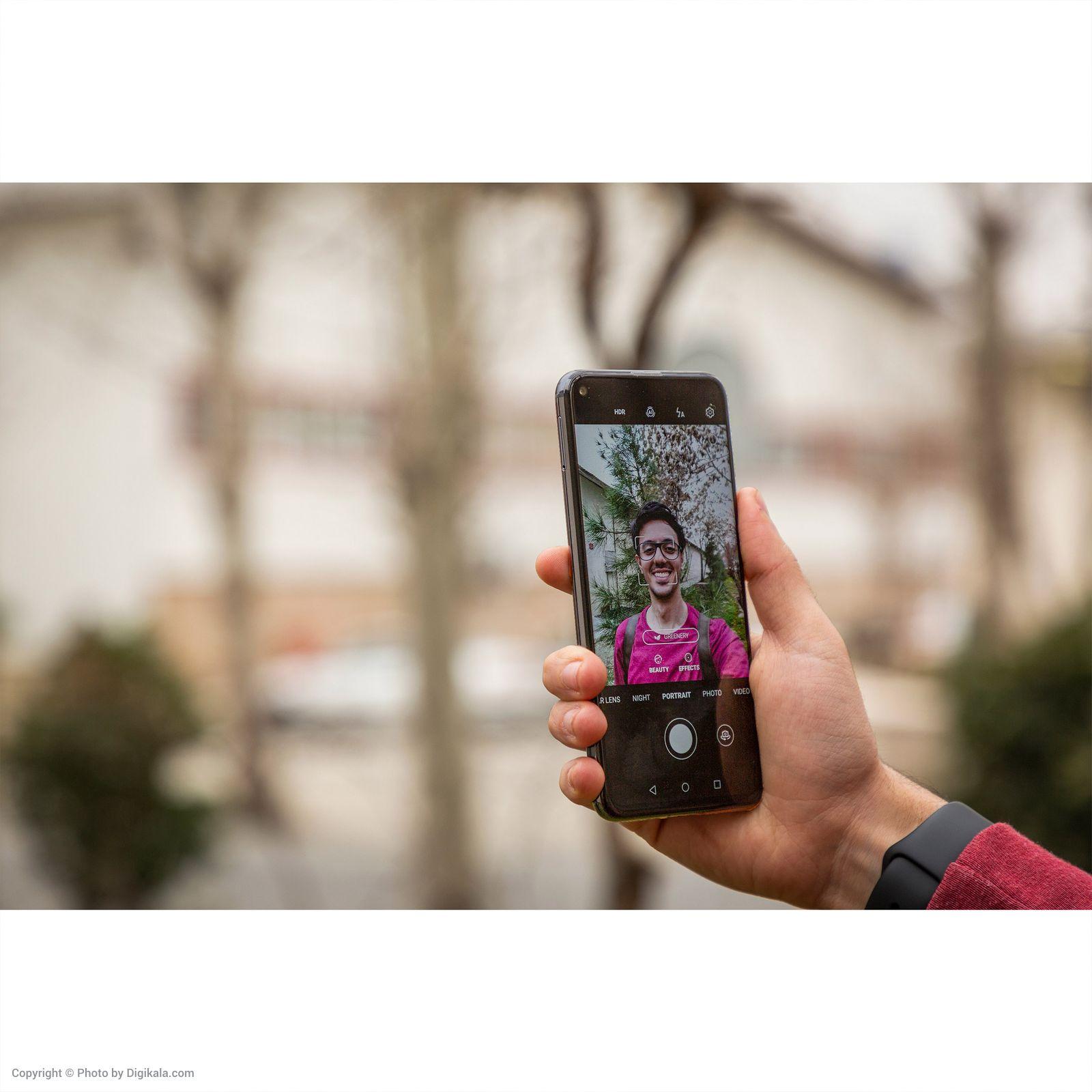 گوشی موبایل هوآوی مدل Nova 5T YAL-L21 دو سیم کارت ظرفیت 128 گیگابایت main 1 20