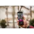 گوشی موبایل هوآوی مدل Nova 5T YAL-L21 دو سیم کارت ظرفیت 128 گیگابایت thumb 20