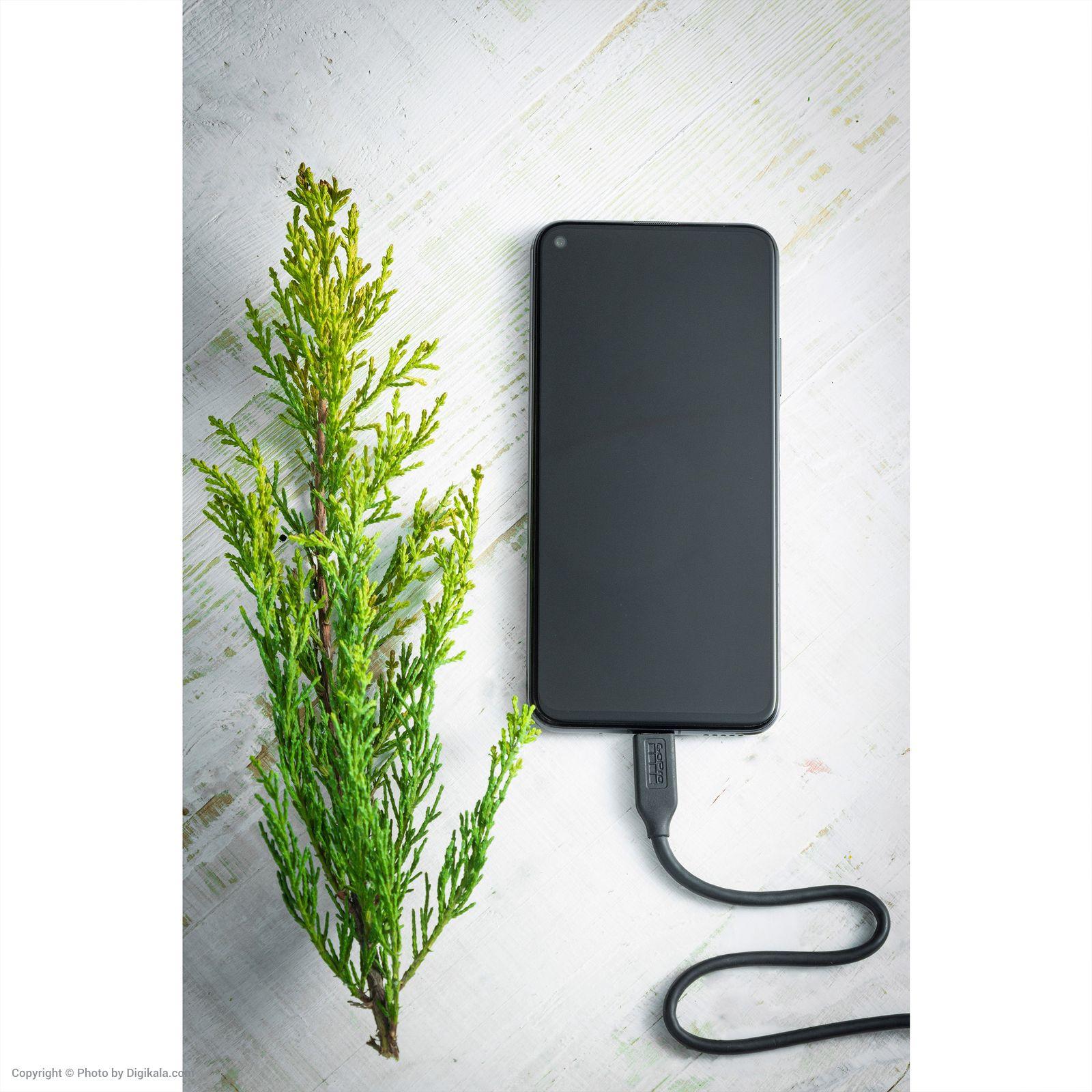 گوشی موبایل هوآوی مدل Nova 5T YAL-L21 دو سیم کارت ظرفیت 128 گیگابایت main 1 21