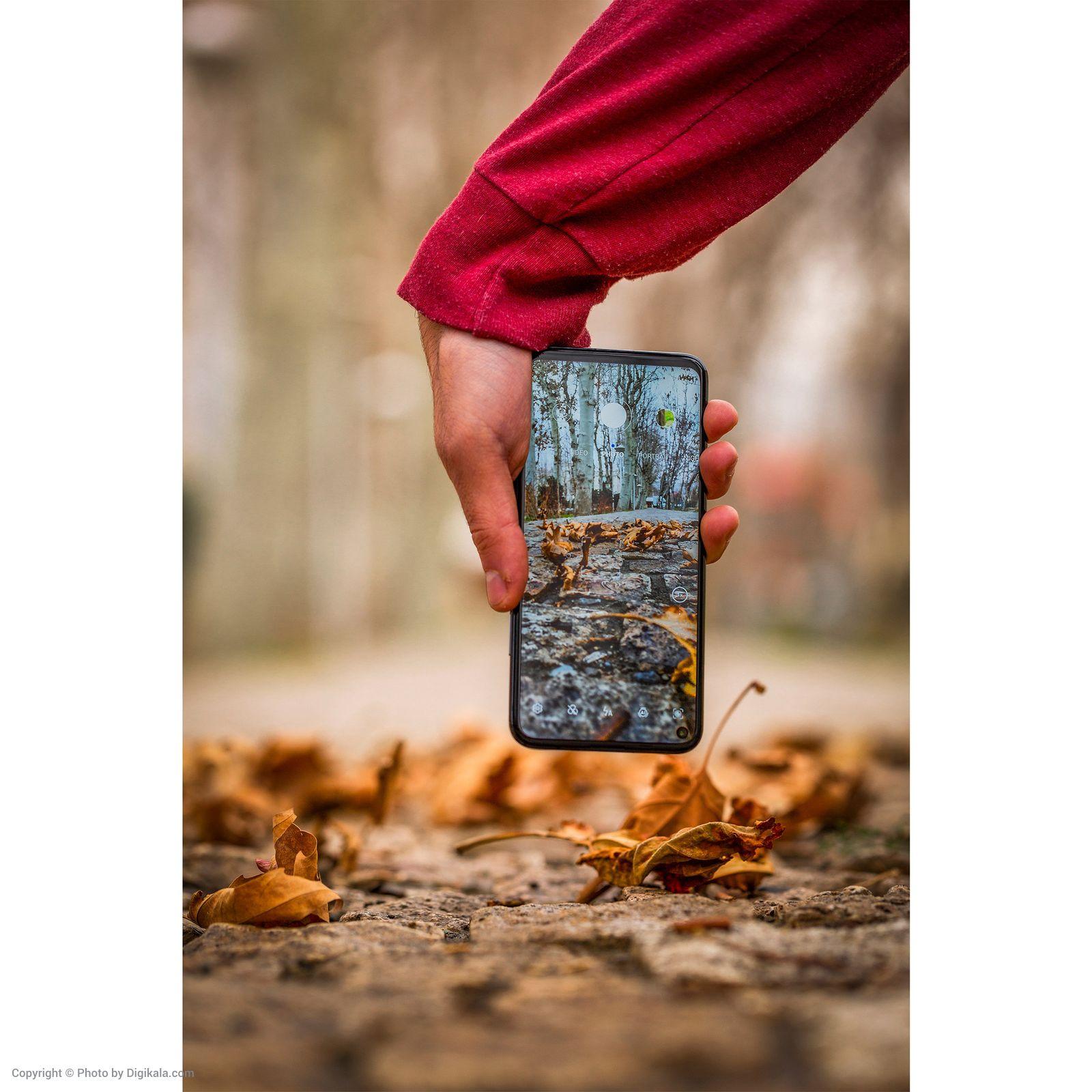 گوشی موبایل هوآوی مدل Nova 5T YAL-L21 دو سیم کارت ظرفیت 128 گیگابایت main 1 23