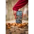 گوشی موبایل هوآوی مدل Nova 5T YAL-L21 دو سیم کارت ظرفیت 128 گیگابایت thumb 23