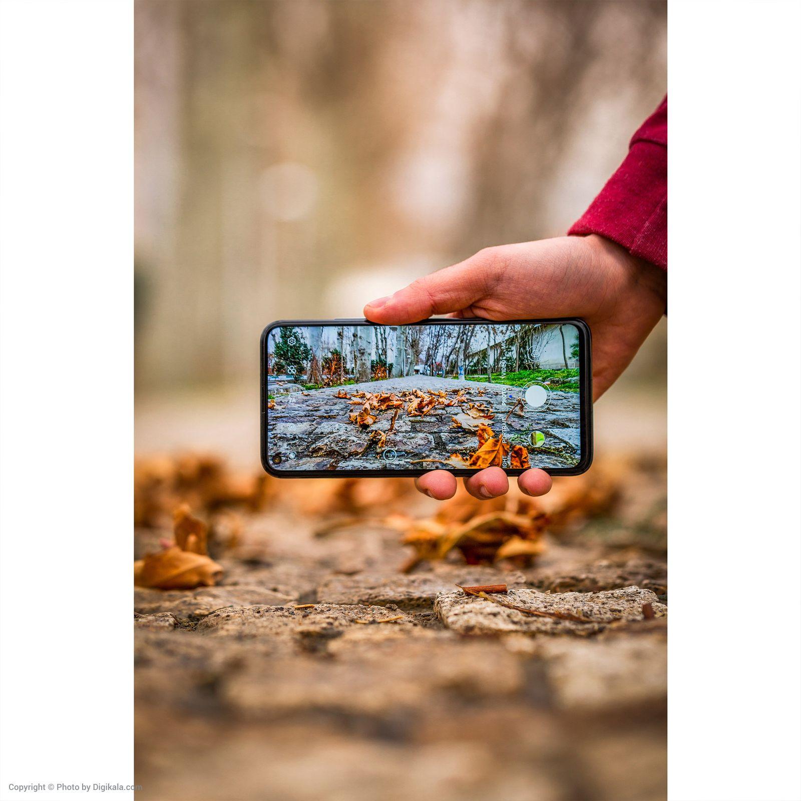 گوشی موبایل هوآوی مدل Nova 5T YAL-L21 دو سیم کارت ظرفیت 128 گیگابایت main 1 24