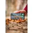 گوشی موبایل هوآوی مدل Nova 5T YAL-L21 دو سیم کارت ظرفیت 128 گیگابایت thumb 24