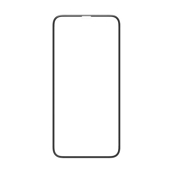 محافظ صفحه نمایش توتو مدل Abip-040 مناسب برای گوشی موبایل اپل iPhone 11