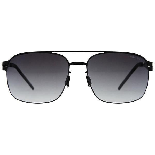 عینک آفتابی پورش دیزاین مدل p8828