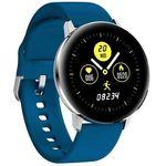 ساعت هوشمند مدل TD28 thumb