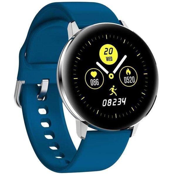 ساعت هوشمند مدل TD28