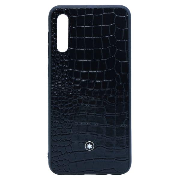 کاور مدل MB-01 مناسب برای گوشی موبایل سامسونگ Galaxy A50 / A50s / A30s