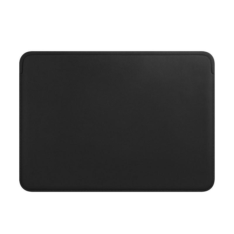 کاور لپ تاپ توتو مدل Mac02 مناسب برای مک بوک پرو 15 اینچی