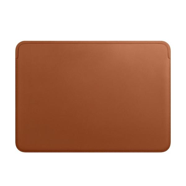 کاور لپ تاپ توتو مدل Mac01 مناسب برای مک بوک پرو 13 اینچی