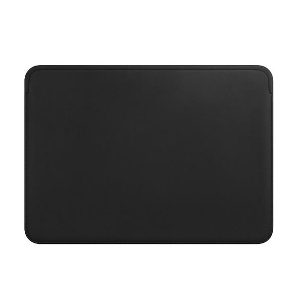 کاور لپ تاپ توتو مدل Mac02 مناسب برای مک بوک اپل Pro 13inch