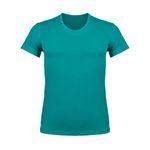 زیرپوش مردانه کیان تن پوش مدل U Neck Shirt Classic HG thumb