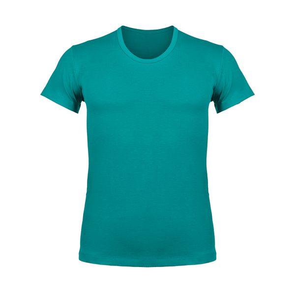 زیرپوش مردانه کیان تن پوش مدل U Neck Shirt Classic HG