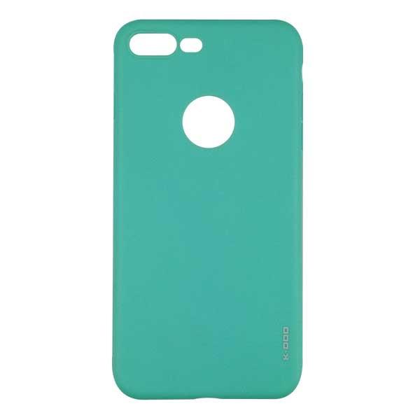 کاور کی دوو مدل IP579 مناسب برای گوشی موبایل اپل Iphone 7 Plus / 8 Plus