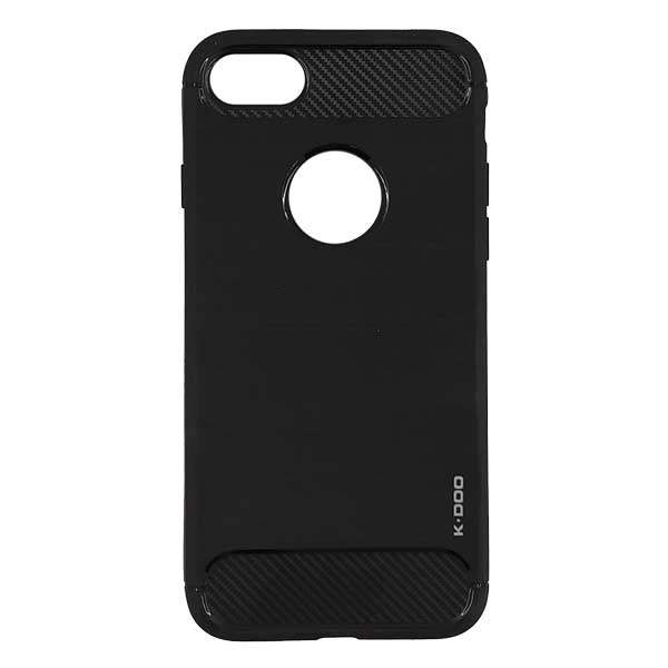 کاور کی دوو مدل IP581 مناسب برای گوشی موبایل اپل Iphone 7 / 8