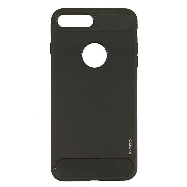 کاور کی دوو مدل IP581 مناسب برای گوشی موبایل اپل Iphone 7 Plus / 8 Plus