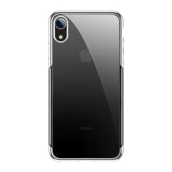 کاور باسئوس مدل WIAPIPH61-DW02 مناسب برای گوشی موبایل اپل iPhone XR