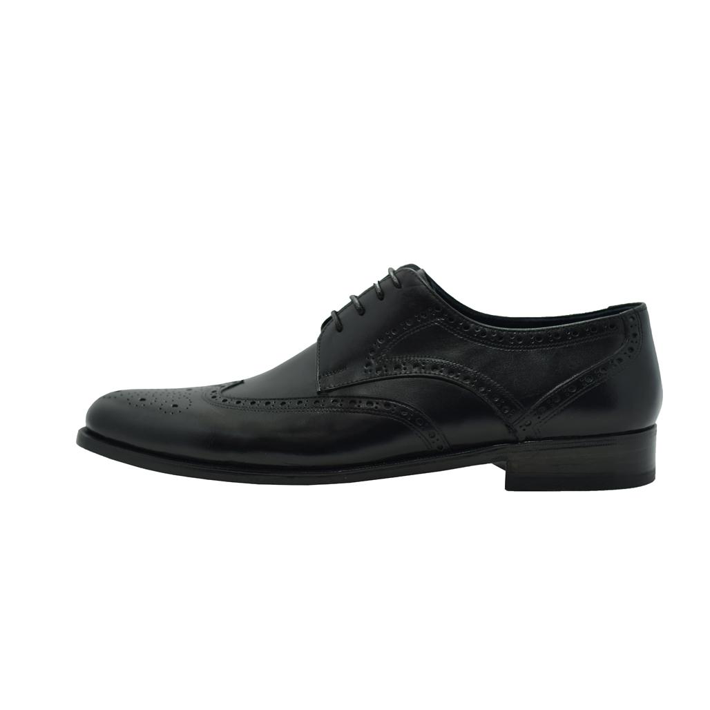 کفش مردانه دگرمان مدل تچرا کد deg.2203-101