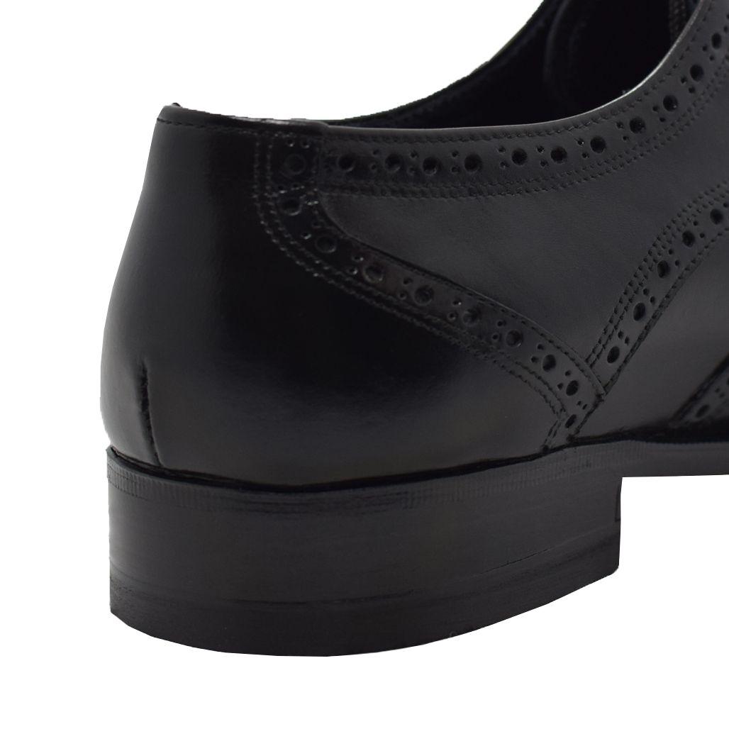 کفش مردانه دگرمان مدل تچرا کد deg.2203-101 -  - 5