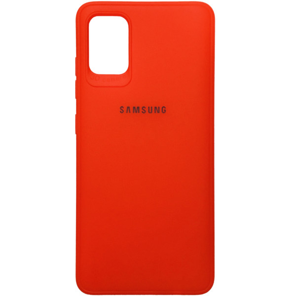 کاور مدل Mychoice کد 1671 مناسب برای گوشی موبایل سامسونگ Galaxy A51