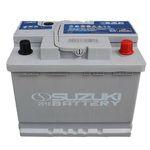 باتری اتمی خودرو سوزوکی مدل 56030