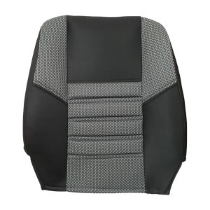 روکش صندلی خودرو مدل 4004 مناسب برای پراید
