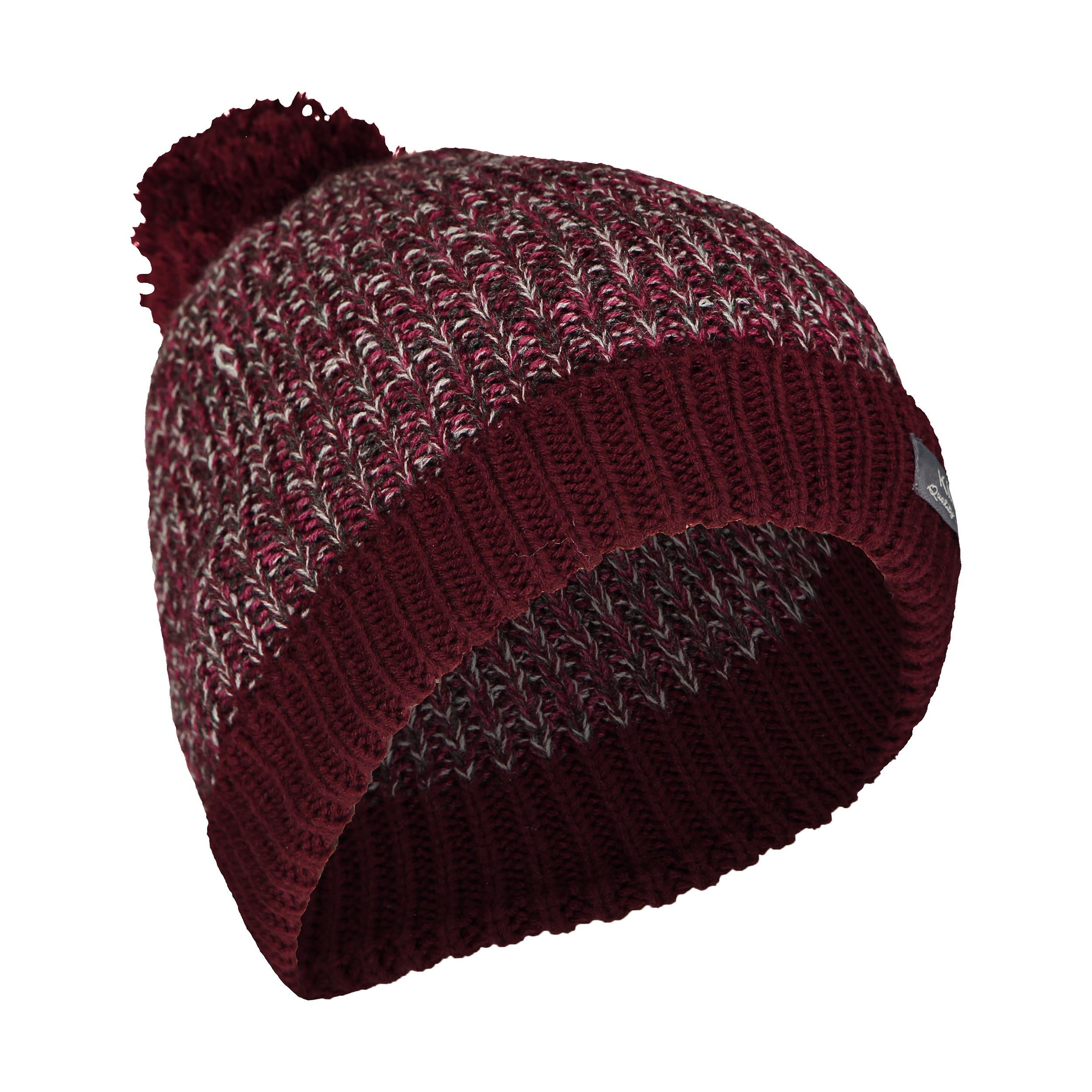 کلاه کینتیکس مدل 100223957 DAMSON