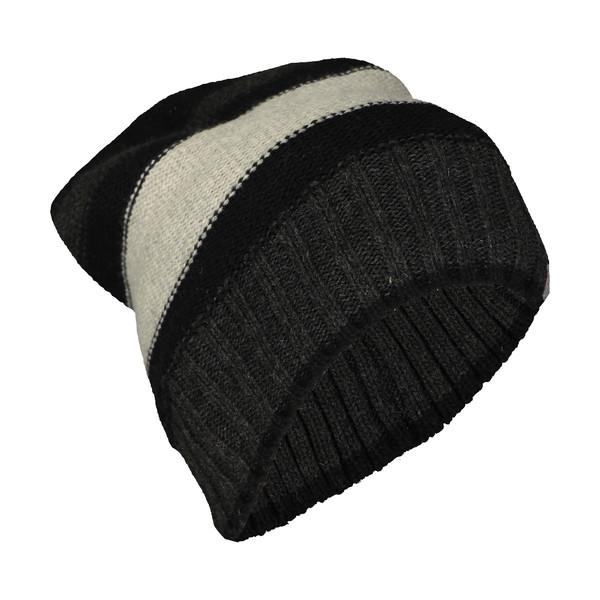 کلاه کینتیکس مدل 100223950 D.GREY